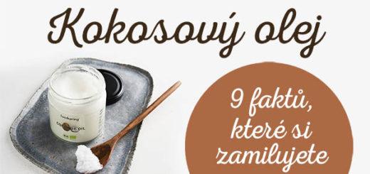 9-faktu-o-kokosovem-oleji-tn