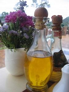 kvalitní oleje na krevní tlak
