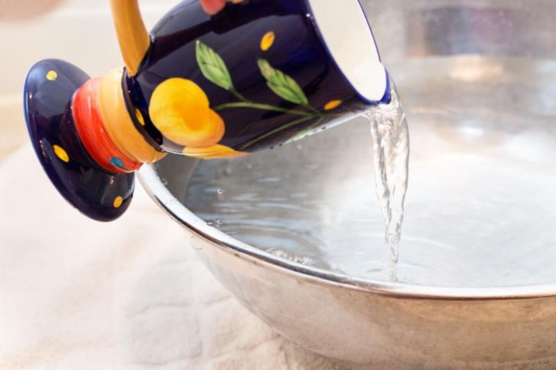 hydratacni-vodni-lazen2