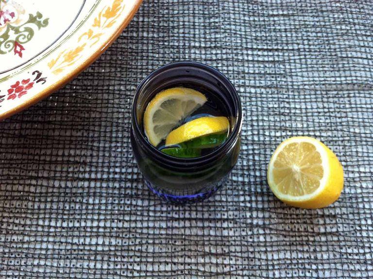 bylinkovo-ovocne-vody1