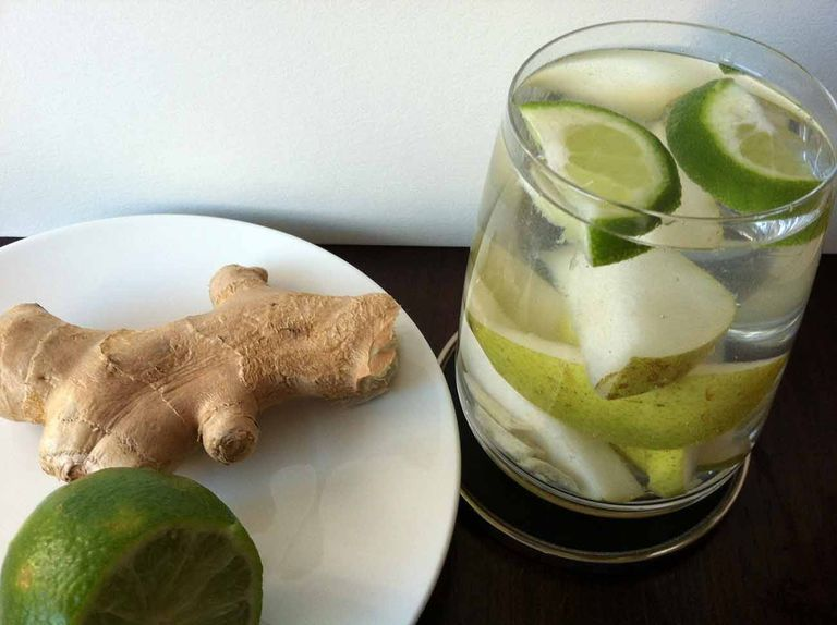 bylinkovo-ovocne-vody2