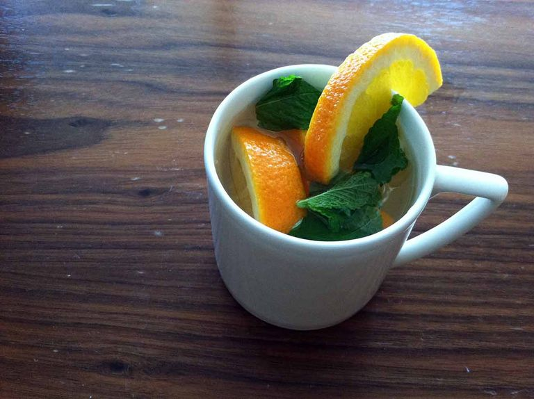 bylinkovo-ovocne-vody3