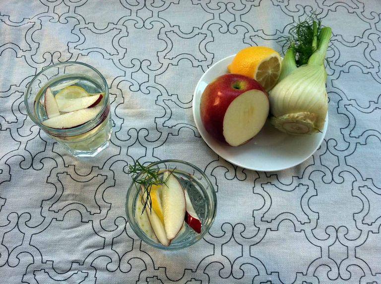 bylinkovo-ovocne-vody5