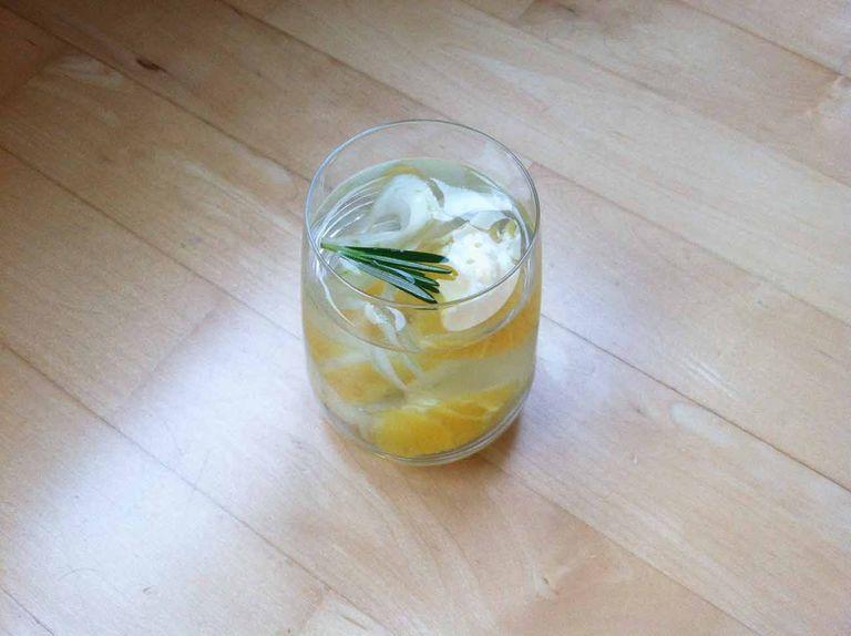bylinkovo-ovocne-vody6