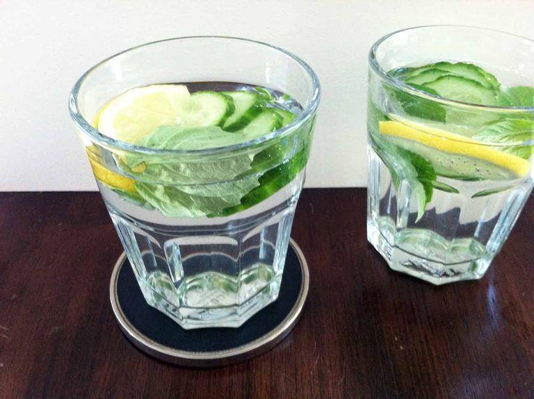 bylinkovo-ovocne-vody7