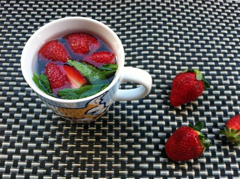 bylinkovo-ovocne-vody8
