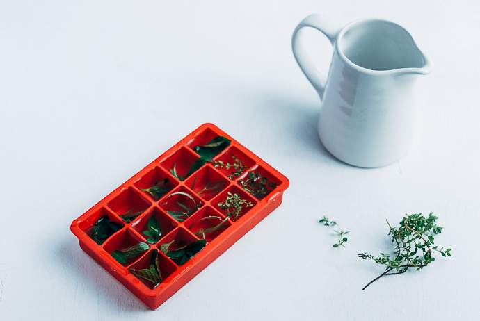 bylinkovy-ovocny-led2