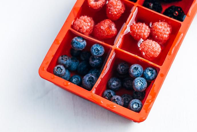 bylinkovy-ovocny-led3