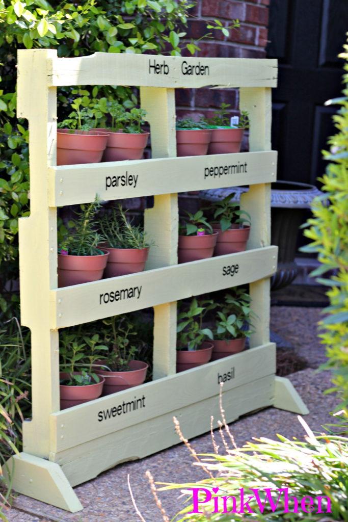 napady-na-bylinkove-zahradky4
