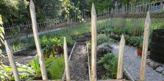 bylinkova-zahradka