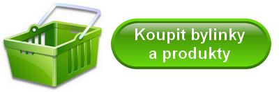 bylinkopedie koupit bylinky a produkty