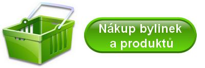 bylinkopedie nákup bylinek a produktů