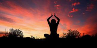 ayurveda – joga