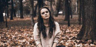 bylinky proti depresi