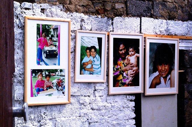 lidové léčitelství romů
