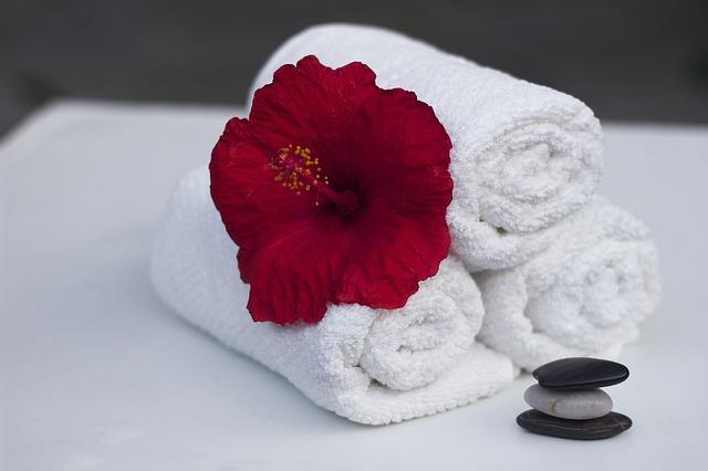 relax koupel