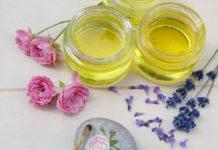 levandule esencialni olej