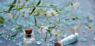 prirodni oleje