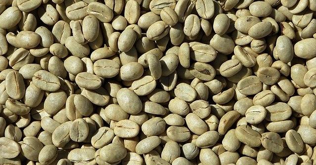 boby kavovniku