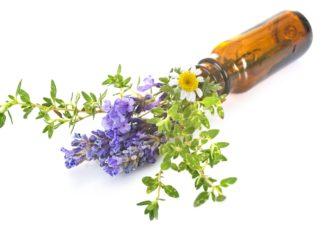 bylinkove oleje