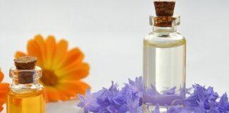 bylinkovy olej
