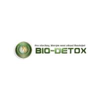 Bio-detox.cz doplňky stravy